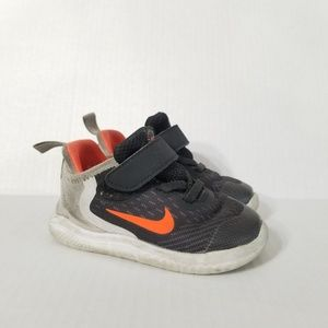 Nike Free RN Toddler Sneakers 7C